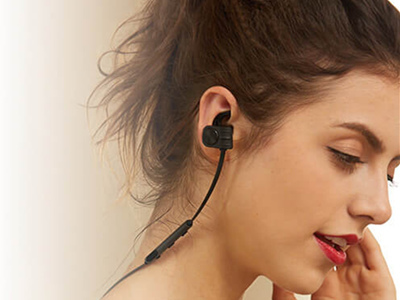Bluetooth Earphone Supplier, Sports Earphone Manufacturers, Wireless Earphone Company