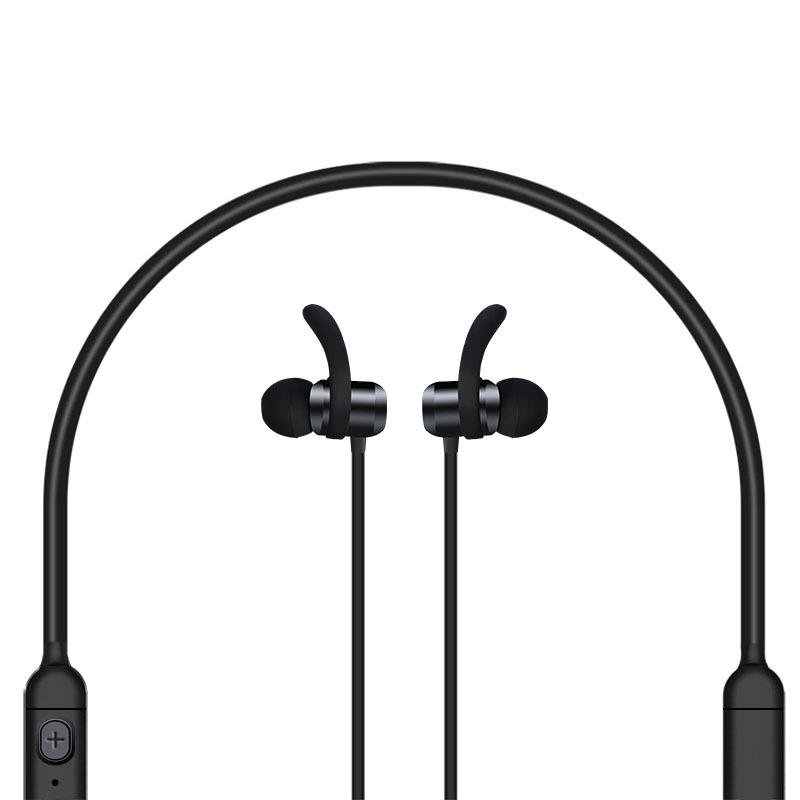Amazon bluetooth earphone in ear running headphones wireless mic earphone bass bluetooth headphone