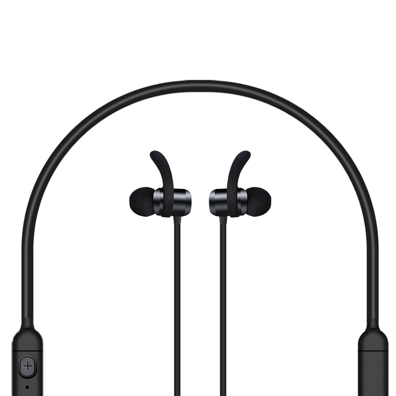 ROYAL TANIC sweatproof sports bluetooth headphones online for tv-3