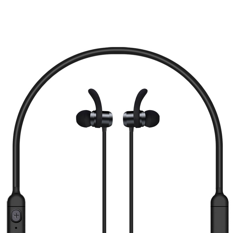 ROYAL TANIC sweatproof sports bluetooth headphones online for tv