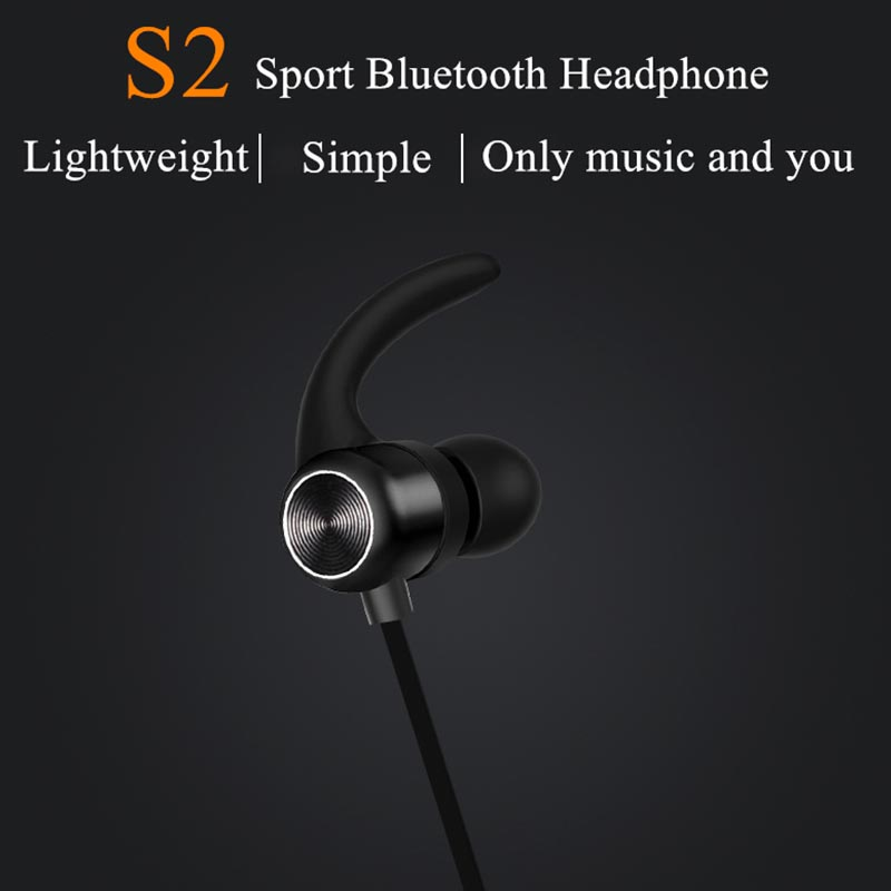 ROYAL TANIC realiable sports bluetooth headphones with mic for home-7
