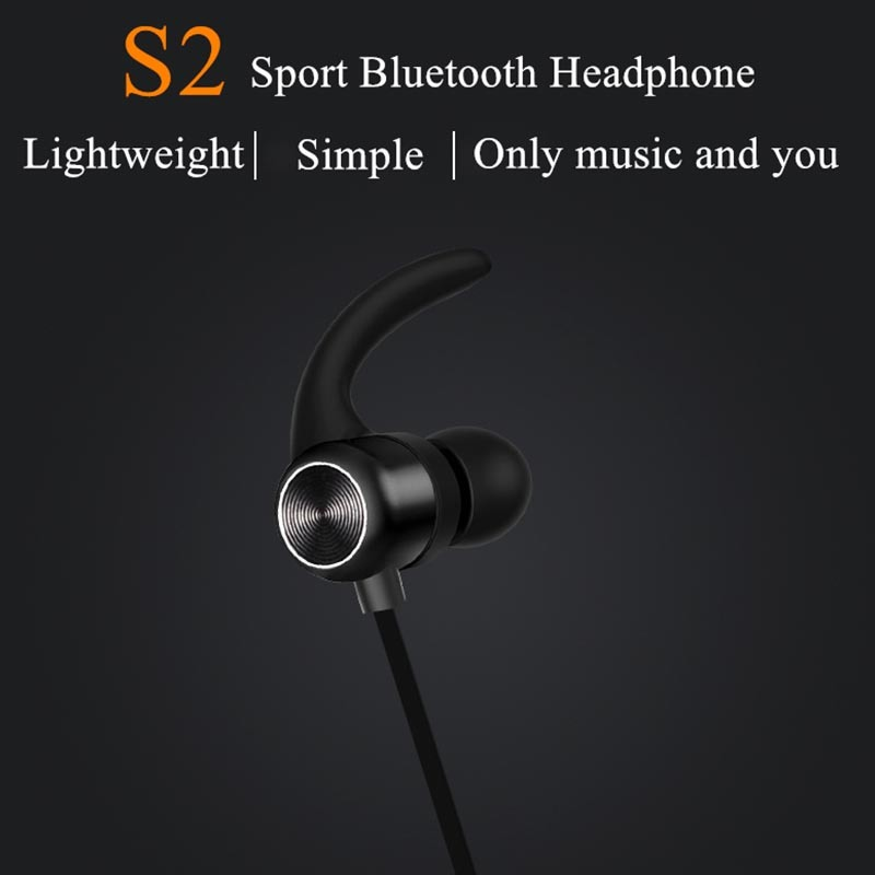 ROYAL TANIC super sports bluetooth headphones promotion fro daily life