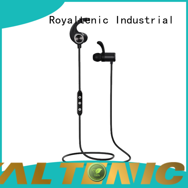 sweatproof sports bluetooth headphonesamazon on sale for work