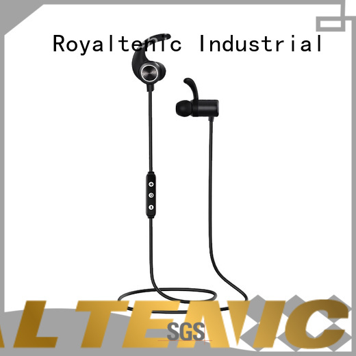 long lasting anc bluetooth headphones on sale for home