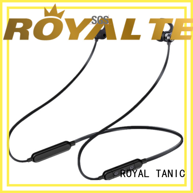 long lasting sports bluetooth headphones bass on sale fro daily life