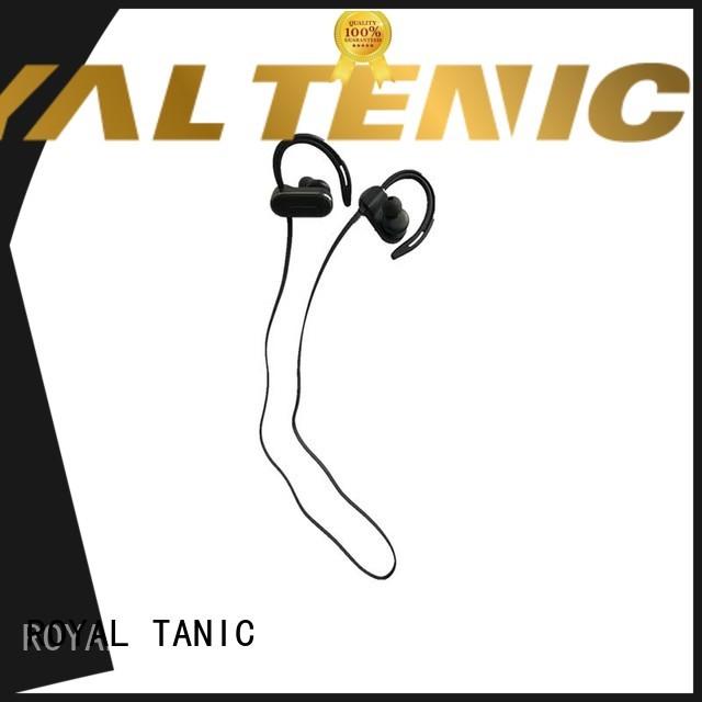 tws earphones earphone fro daily life ROYAL TANIC
