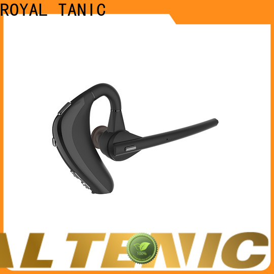 practical sports earphones directly sale for running