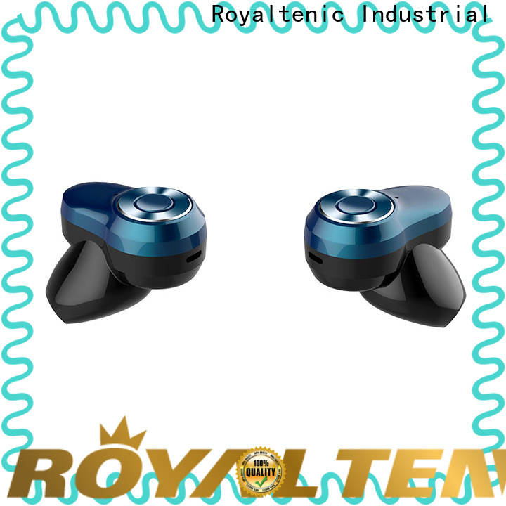 ROYAL TANIC good quality sports bluetooth headphones online fro daily life