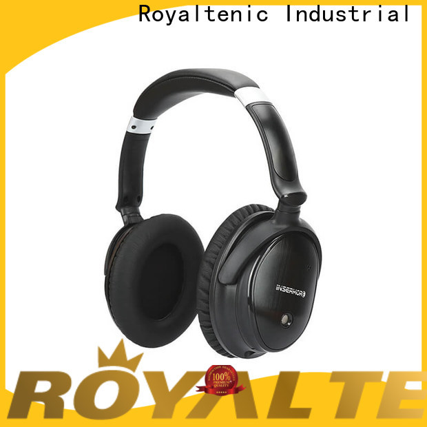 good quality noise isolating headphones on sale for trains
