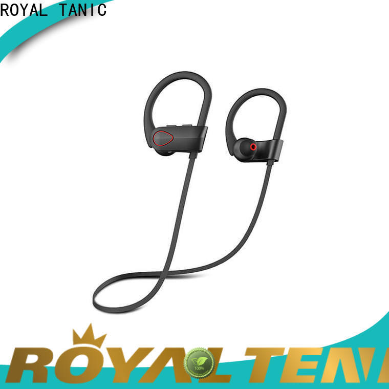 best best earphones for running manufacturer for hiking