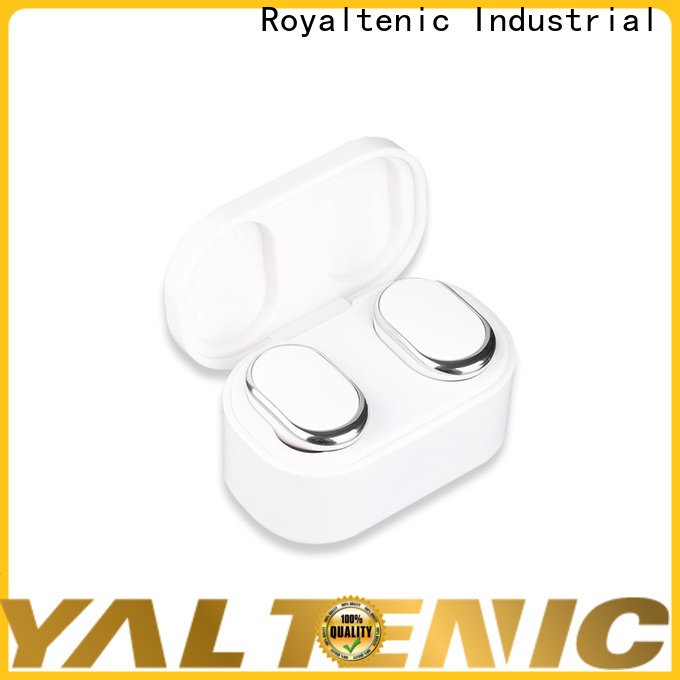 realiable tws wireless earbuds wholesale for office