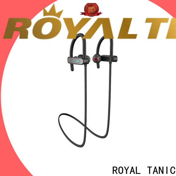 hot selling best earphones for running from China for running