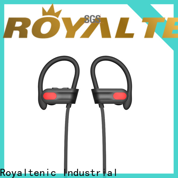 best best sport headphones directly sale for hiking