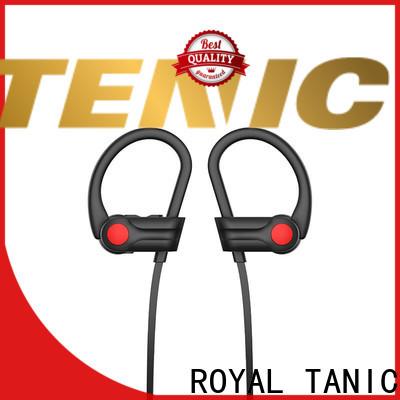 best best sport headphones directly sale for running