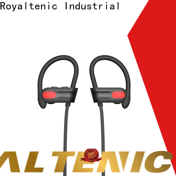 long lasting best earphones for running directly sale for hiking