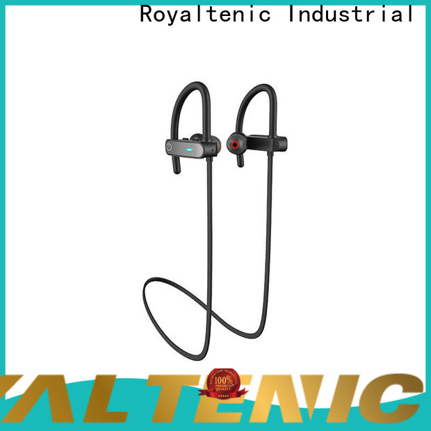 durable best earphones for running directly sale for exercise
