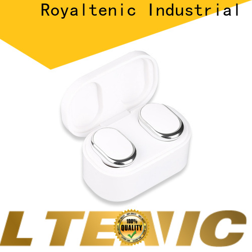 long lasting mini tws earbuds wholesale for tv