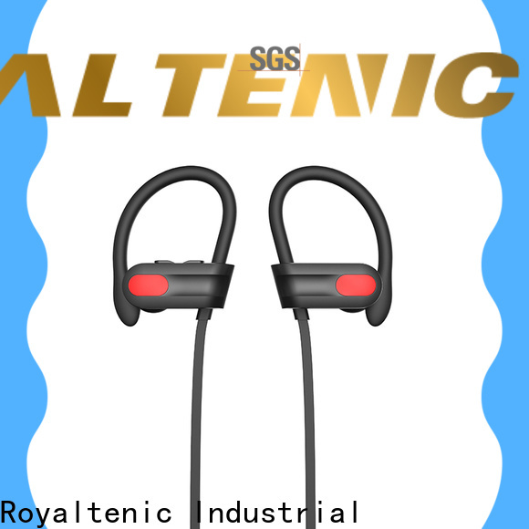 best sports bluetooth headphones directly sale for gym