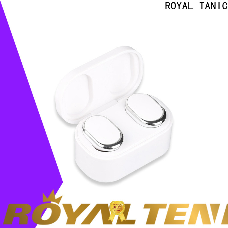 realiable tws earphones wholesale for work