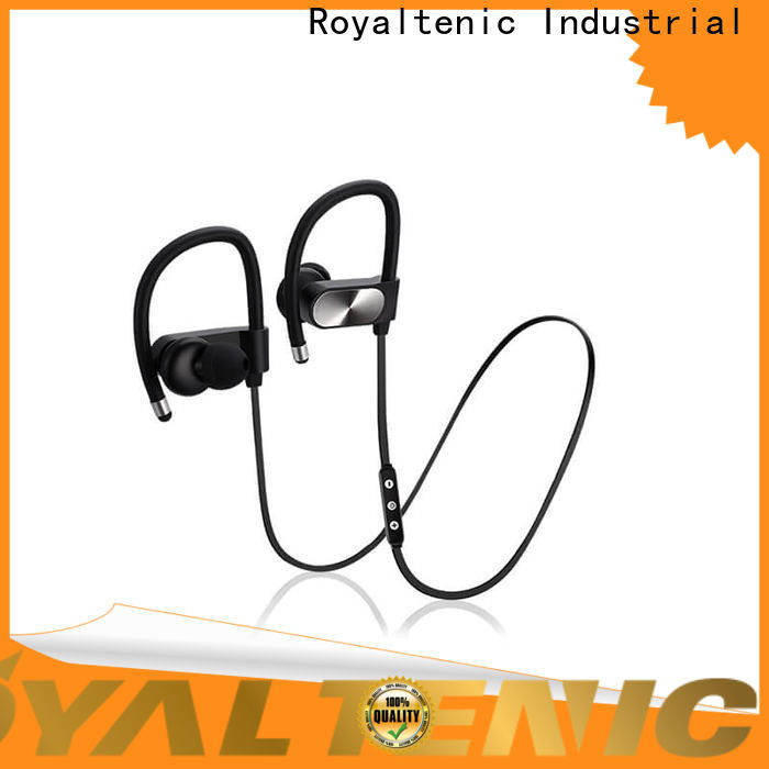 durable sports earphones directly sale for running