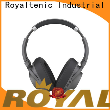 good quality noise cancelling headset supplier for office