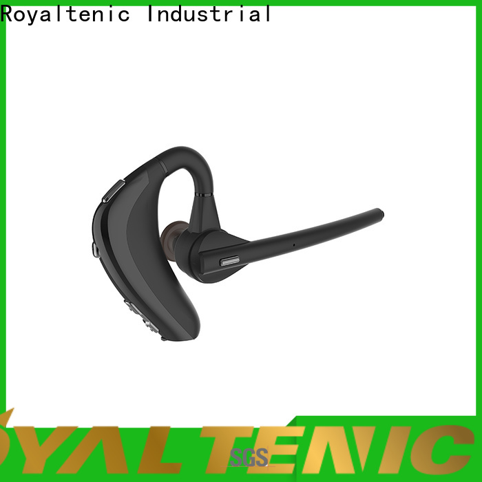 ROYAL TANIC practical best earphones for running directly sale for exercise