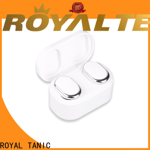 long lasting tws wireless earbuds factory price for phone