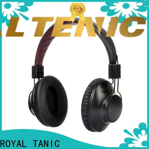 best noise isolating headphones with mic for office