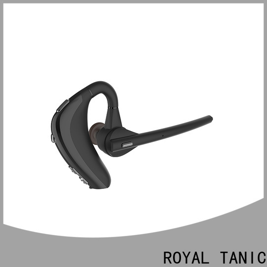 practical best sport headphones from China for running