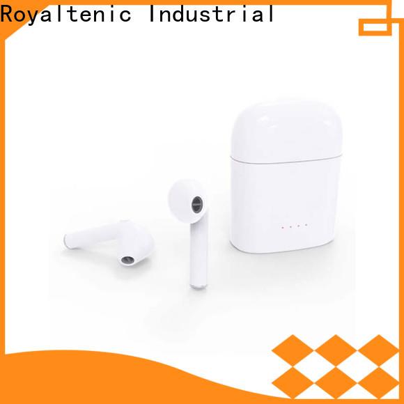 efficient tws earphones wholesale fro daily life