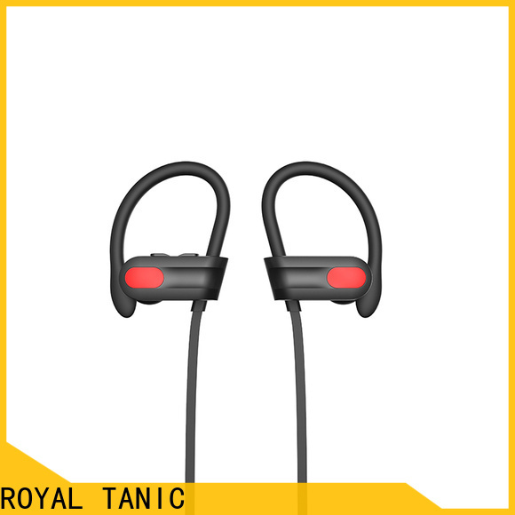 best gym headphones directly sale for running