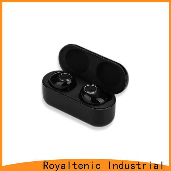good quality tws wireless earbuds factory price for office