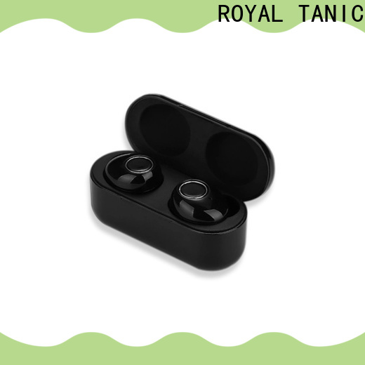 good quality tws wireless earbuds wholesale for work