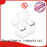 Quality ROYAL TANIC Brand mini tws twins true wireless bluetooth stereo headset sell earbud