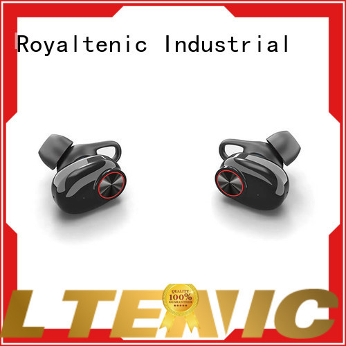long lasting mini tws earbuds supplier fro daily life