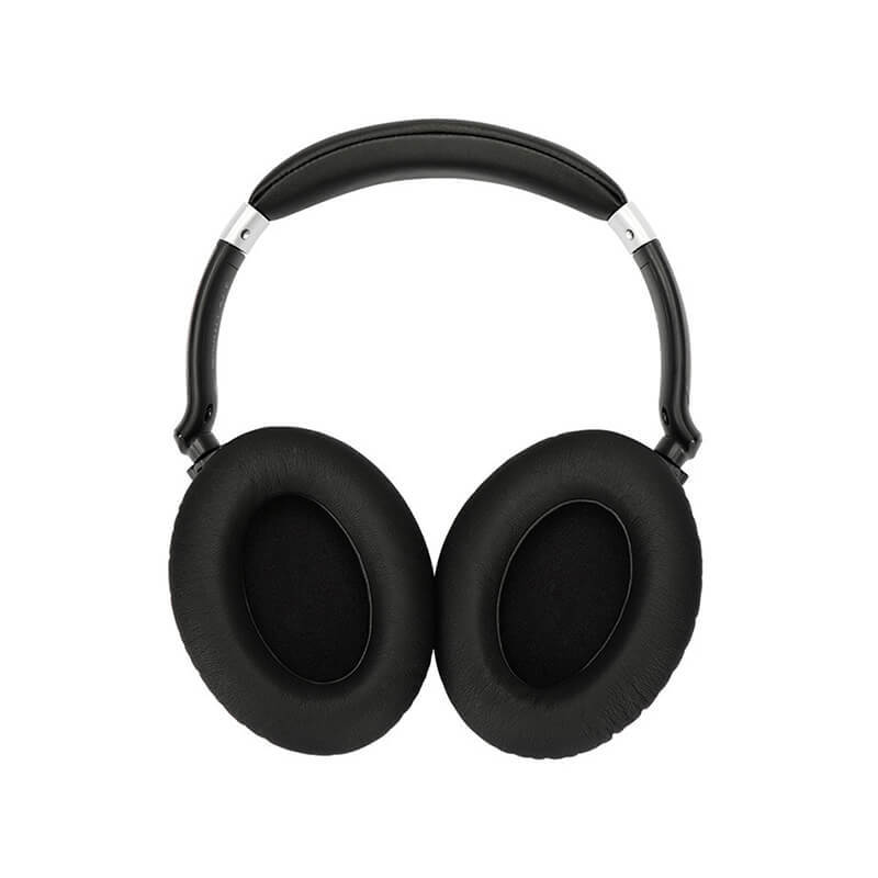 ROYAL TANIC noise cancelling headset promotion for trains-2