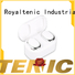 bluetooths high quality earbuds bt fro daily life ROYAL TANIC