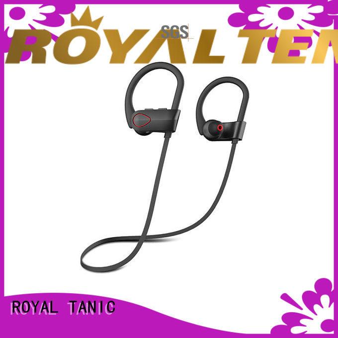 practical running earphones earphones directly sale for running