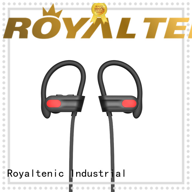 long lastingsports earphones wmic directly sale for gym
