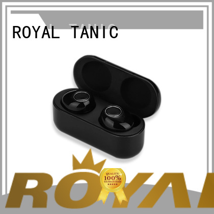 efficient tws wireless earbuds sport factory price fro daily life