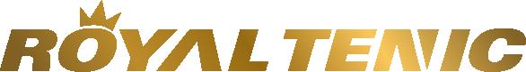 Logo | Royaltenic Industrial