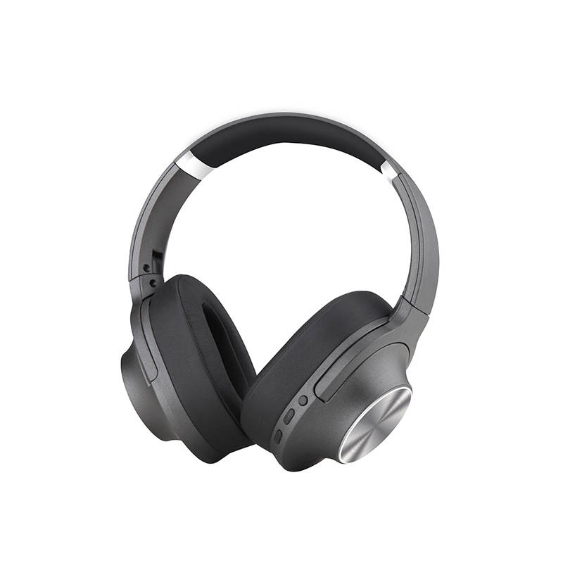 ROYAL TANIC beats noise cancelling headphones supplier for airplanes-1