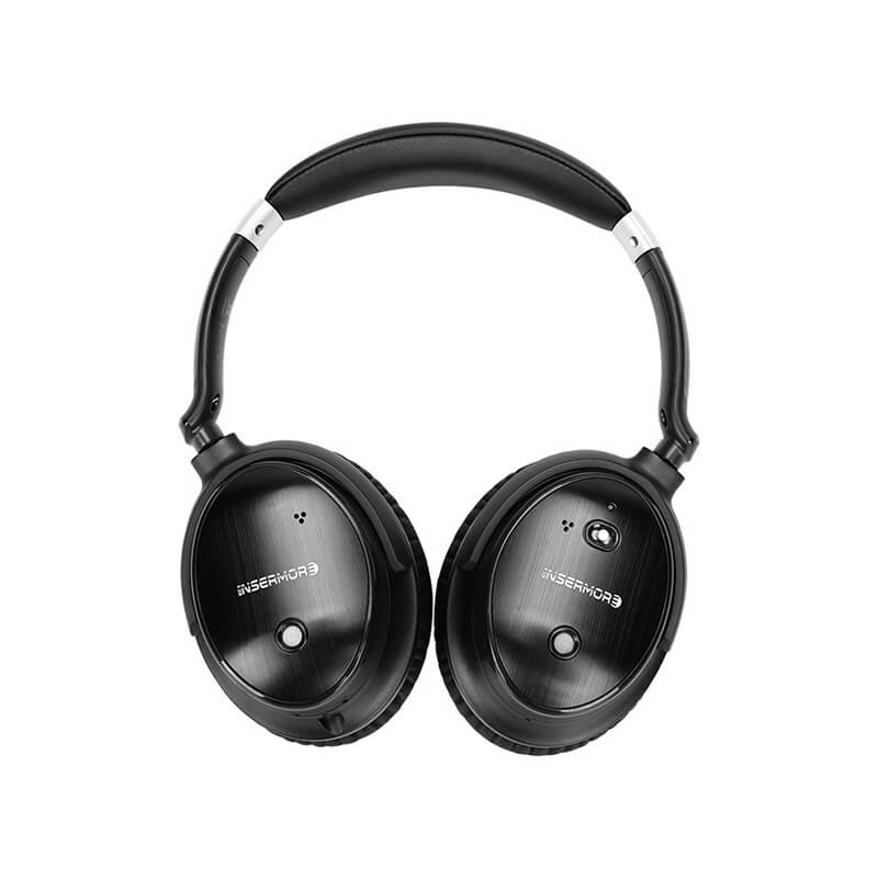 ROYAL TANIC wireless anc bluetooth headphones online for airplanes-3