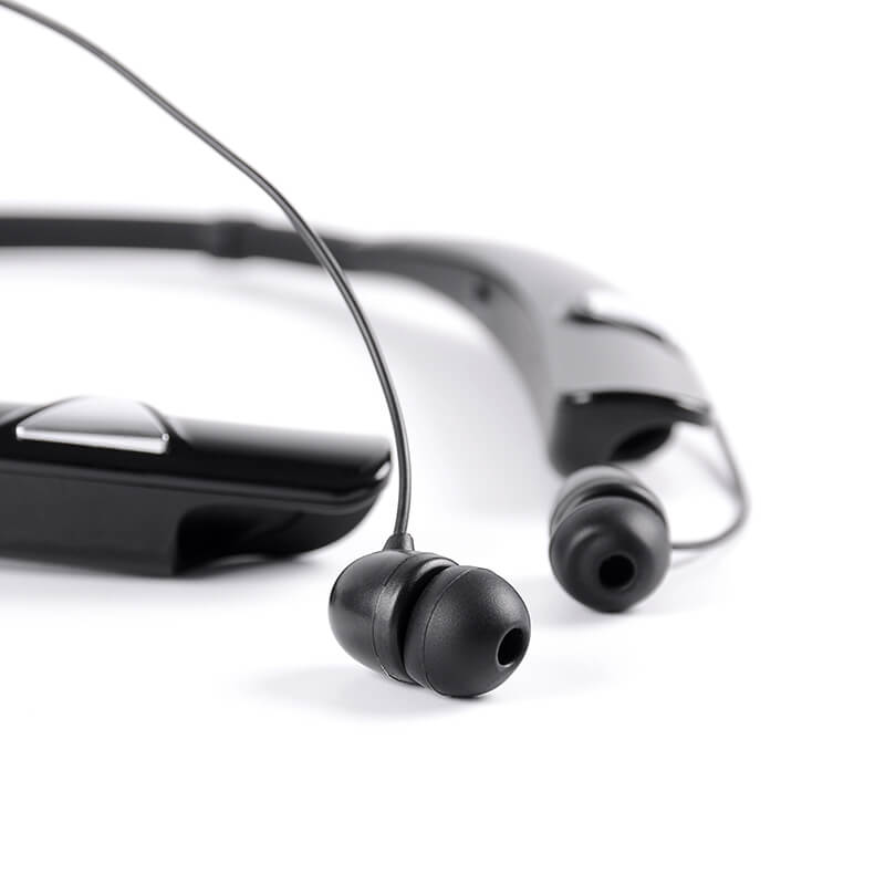 ROYAL TANIC magnet bluetooth headset manufacturer for daily life-6