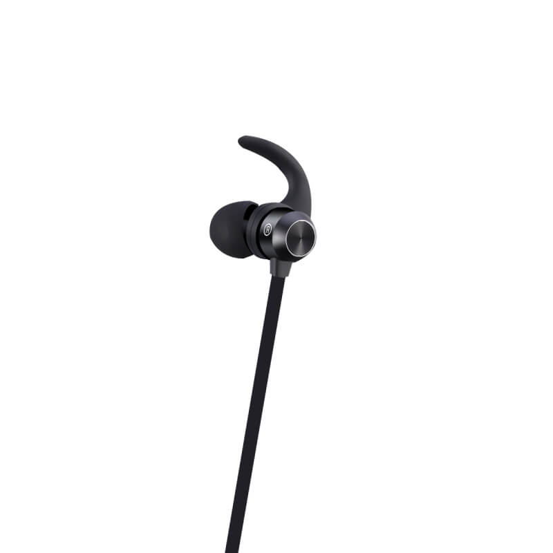 ROYAL TANIC technical magnetic earphones from China for gym-3