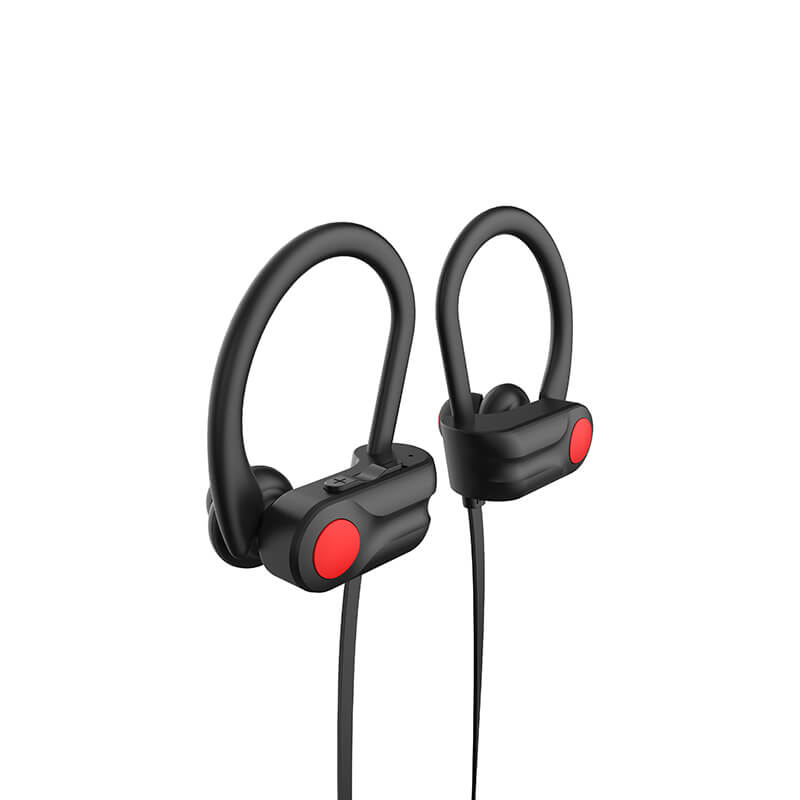 ROYAL TANIC sports bluetooth headphones manufacturer for hiking-2