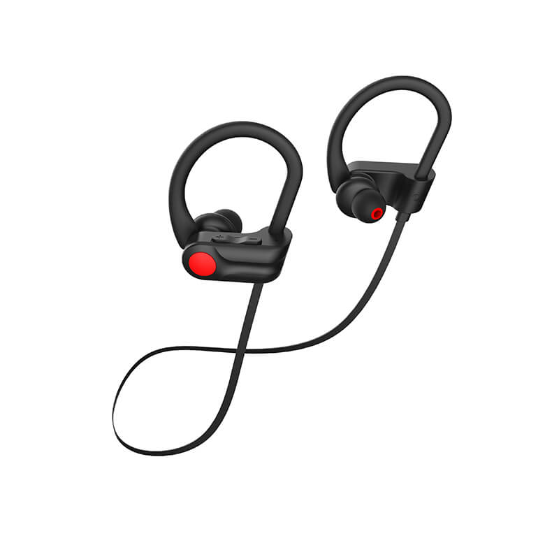 practical sports headphones directly sale for running-5