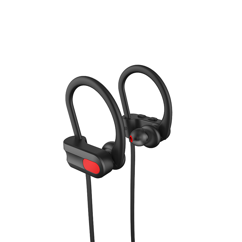 ROYAL TANIC running earphones series for gym-2