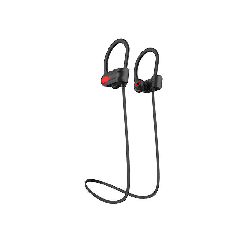 ROYAL TANIC running earphones series for gym-4