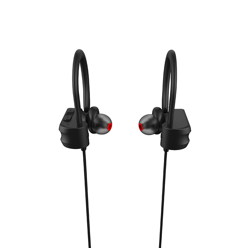 ROYAL TANIC running earphones series for gym-5
